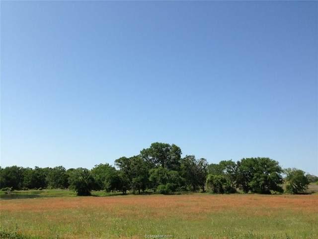 9637 Bishop Bend, Iola, TX 77861 (MLS #20008692) :: RE/MAX 20/20