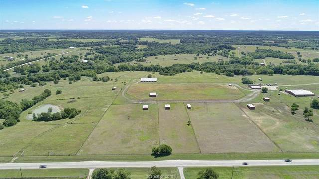0020 Fm 362 Farm To Market Road, Navasota, TX 77868 (MLS #20008703) :: Cherry Ruffino Team