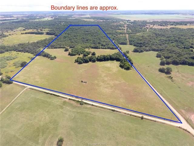 TBD Cr 270, Cameron, TX 76520 (MLS #20009078) :: Treehouse Real Estate