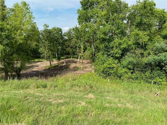 13970 I And Gn Road, College Station, TX 77845 (MLS #20009130) :: Treehouse Real Estate