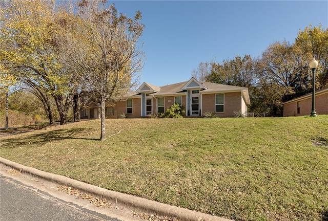 103 Winter Park A&B A-B, College Station, TX 77840 (MLS #20009150) :: RE/MAX 20/20