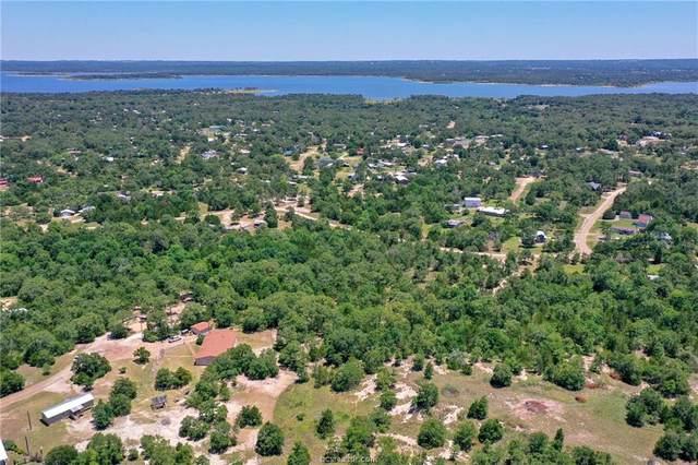 501 Broncos, Somerville, TX 77879 (MLS #20010712) :: Treehouse Real Estate