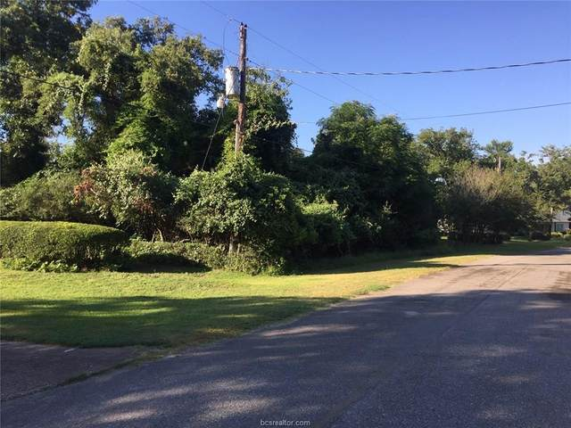 64 Sammy Snead Lane, Hilltop Lakes, TX 77871 (MLS #20010848) :: Treehouse Real Estate