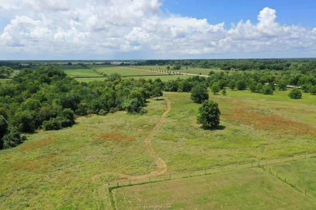 20714 Fm 1887 Farm To Market Road, Hempstead, TX 77445 (MLS #20011094) :: RE/MAX 20/20