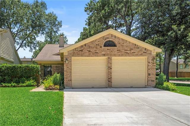 7763 Pine Center, Houston, TX 77095 (MLS #20012339) :: RE/MAX 20/20