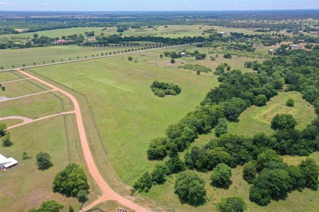 40407 Wildlife Run, Hempstead, TX 77445 (MLS #20012406) :: RE/MAX 20/20