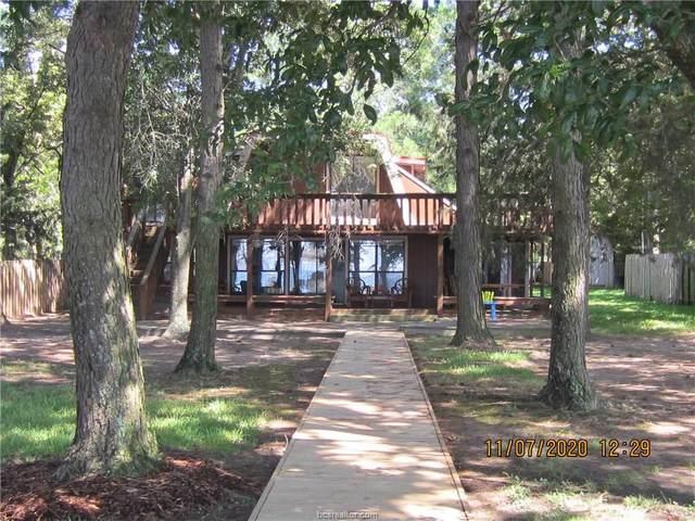 20716 Chase Court, Thornton, TX 76687 (MLS #20012565) :: Treehouse Real Estate