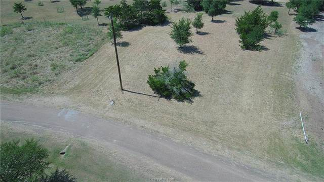 000 Walker Circle, Somerville, TX 77879 (MLS #20012661) :: Treehouse Real Estate