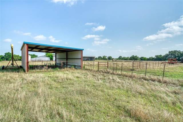 1365 County Road 225, Other, TX 76689 (MLS #20012670) :: Treehouse Real Estate