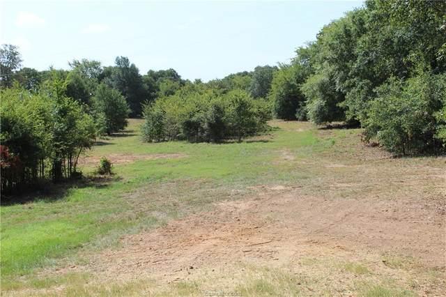 969 Pr 7054, Gause, TX 77857 (MLS #20012941) :: Treehouse Real Estate