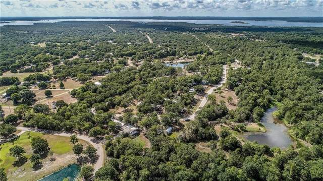 214 Hill Loop, Somerville, TX 77879 (MLS #20012986) :: My BCS Home Real Estate Group