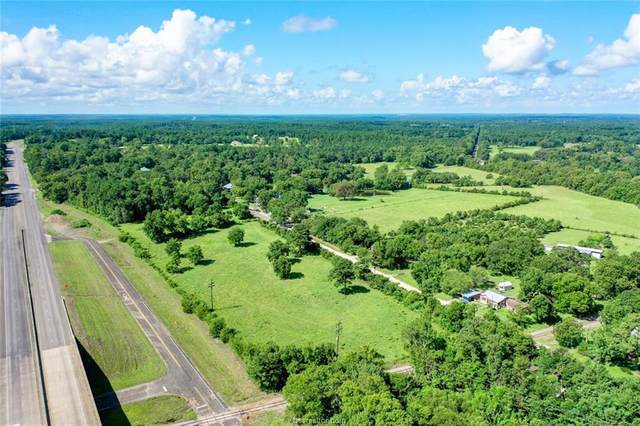 14132 Old Highway 35, Other, TX 75960 (MLS #20013107) :: Cherry Ruffino Team