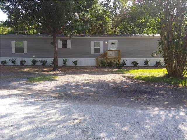 204 Horlock Avenue, Navasota, TX 77868 (MLS #20013295) :: BCS Dream Homes