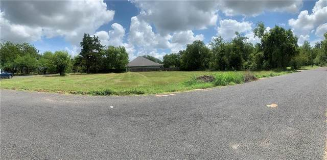 501 Legion Court, Bryan, TX 77803 (MLS #20013297) :: RE/MAX 20/20