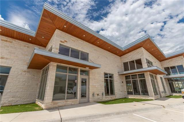 1645 Greens Prairie Road, College Station, TX 77845 (MLS #20013332) :: The Lester Group