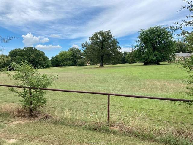 TBD Pr 3170 Other, Marquez, TX 77865 (MLS #20013486) :: BCS Dream Homes