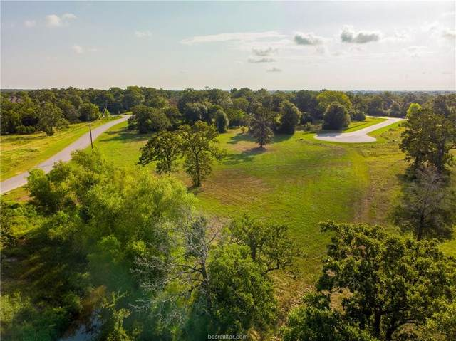 Lots 278 & 279 Leigh Court, Iola, TX 77861 (MLS #20013527) :: BCS Dream Homes