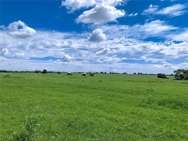Lot 1-B Fm 2988, Navasota, TX 77868 (MLS #20014767) :: BCS Dream Homes