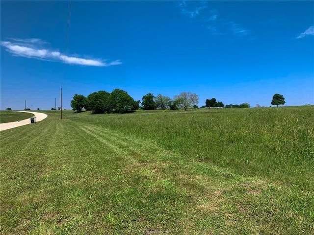Lot 19-A Fm 2988, Navasota, TX 77868 (MLS #20014773) :: BCS Dream Homes