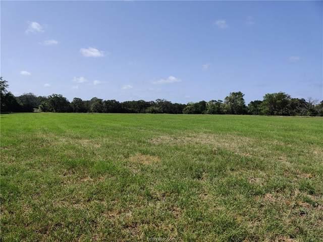000 Puckett Ranch Rd, Franklin, TX 77856 (MLS #20014841) :: BCS Dream Homes