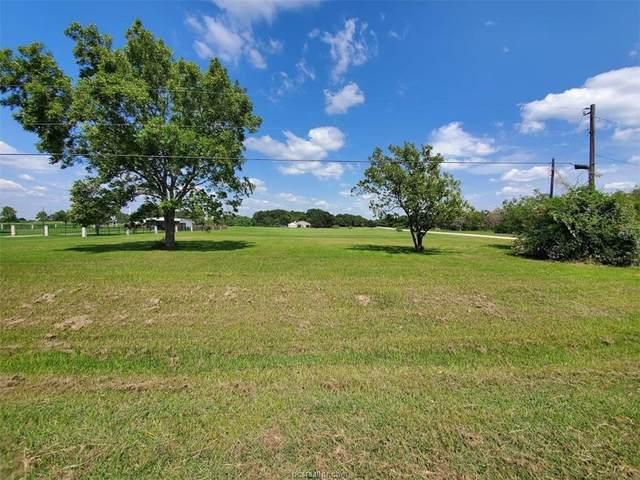 0000 Slippery Rock, Bryan, TX 77808 (MLS #20014864) :: BCS Dream Homes