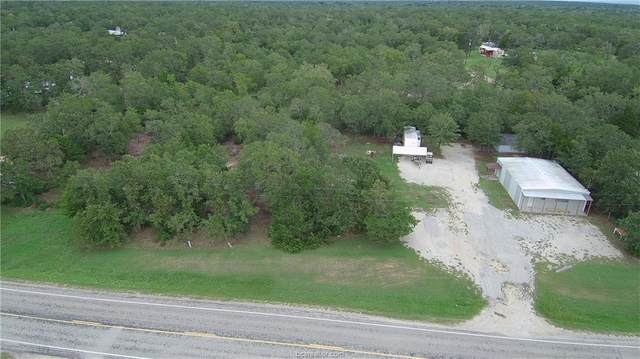 12695 Park Road 57, Somerville, TX 77879 (MLS #20014996) :: Treehouse Real Estate
