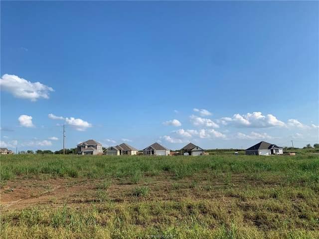 208 Cross Lane, Caldwell, TX 77836 (MLS #20015002) :: BCS Dream Homes