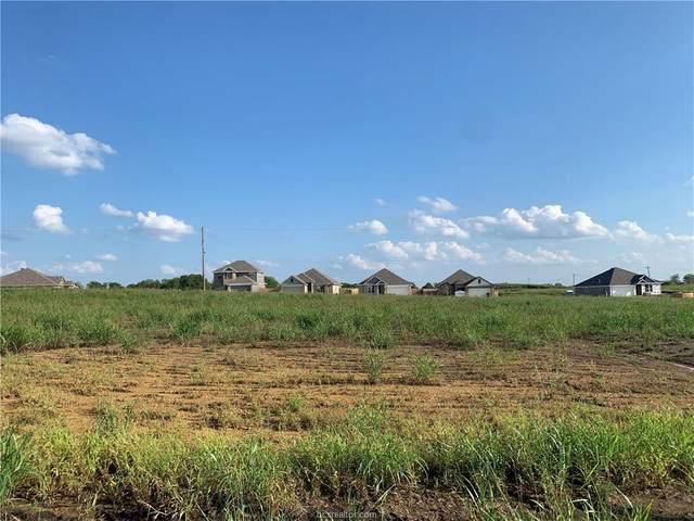 210 Cross Lane, Caldwell, TX 77836 (MLS #20015004) :: BCS Dream Homes