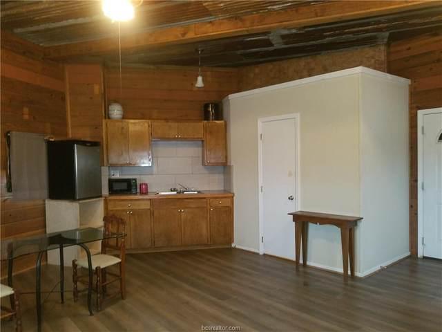 6759 Highway 105, Navasota, TX 77868 (MLS #20016131) :: Treehouse Real Estate