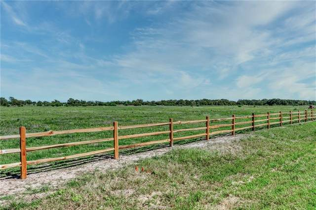 LOT 10 Whiskey River Road, Bryan, TX 77808 (MLS #20016228) :: BCS Dream Homes