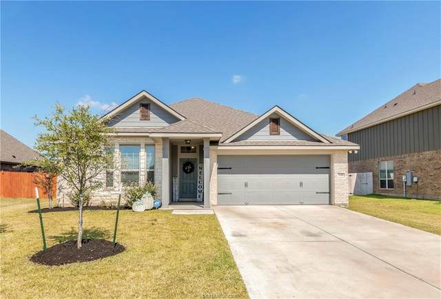 7714 Links Lane, Navasota, TX 77868 (MLS #20016247) :: Cherry Ruffino Team