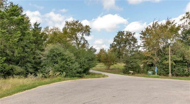 5000 Lantern Lane, Bryan, TX 77808 (MLS #20016301) :: Treehouse Real Estate