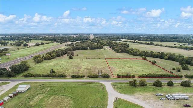0000 Fm 2776, Bryan, TX 77808 (MLS #20016501) :: Chapman Properties Group