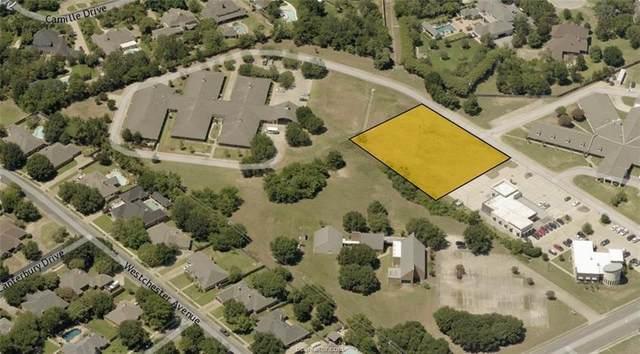 1103 Rock Prairie Road, College Station, TX 77840 (MLS #20016566) :: RE/MAX 20/20