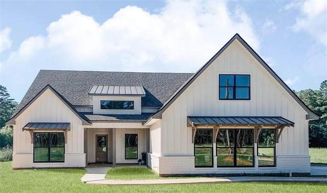 13249 Cr 175, Iola, TX 77861 (MLS #20016715) :: BCS Dream Homes