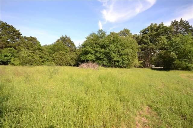 13083 E Osr Road Lot 3 (6.82 Acr, Wheelock, TX 77859 (MLS #20016802) :: Treehouse Real Estate