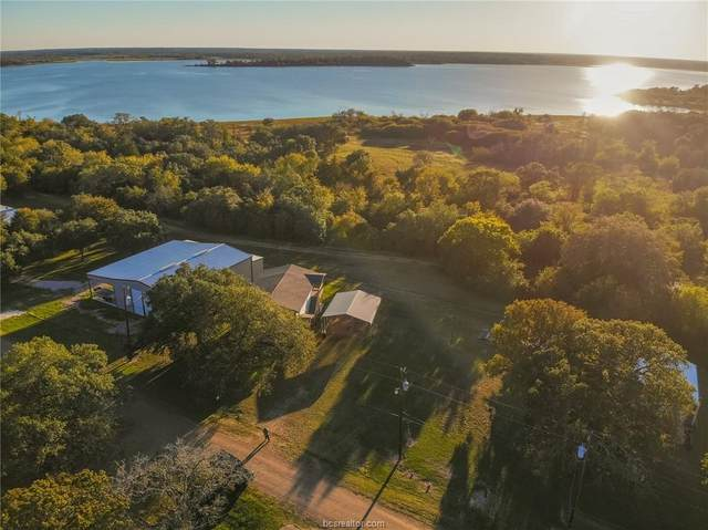 1023 Lakeview Lane, Somerville, TX 77879 (#20016966) :: First Texas Brokerage Company