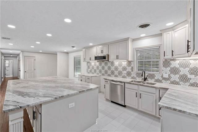 2204 W Sh-21, Bryan, TX 77803 (MLS #20017255) :: BCS Dream Homes