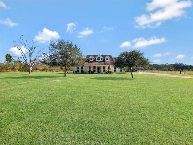 6853 Fite Lane, Other, TX 77480 (MLS #20017729) :: Treehouse Real Estate