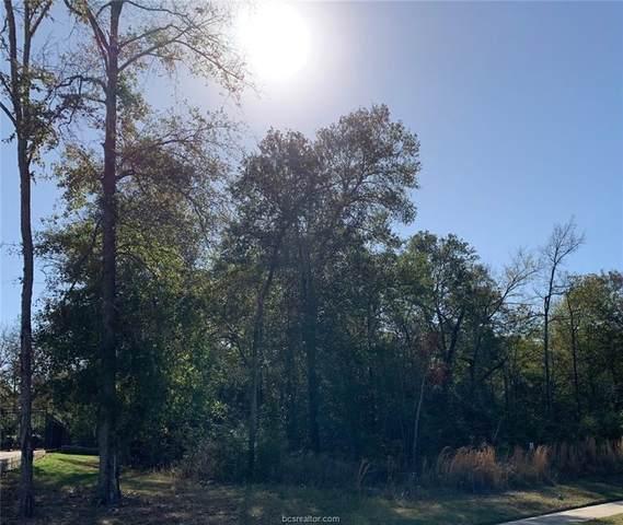 3423 Mahogany Drive, Bryan, TX 77807 (MLS #20017741) :: RE/MAX 20/20