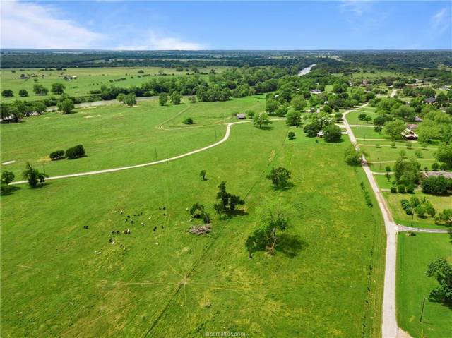 TBD Lot 26 & 30 Mitchell Street, Other, TX 78957 (MLS #20017930) :: Treehouse Real Estate