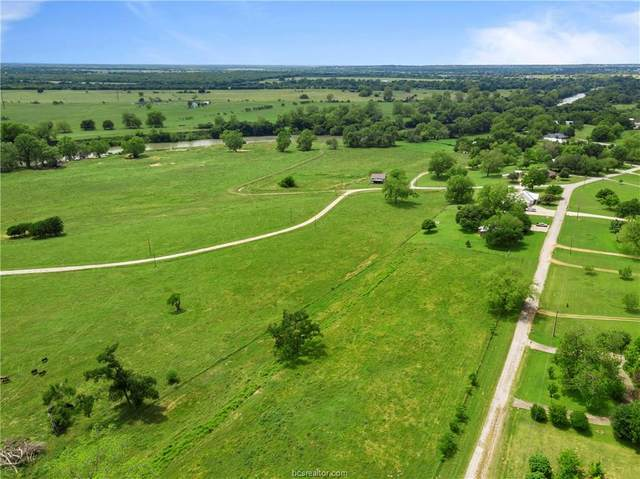 TBD Lot 27 & 29 Mitchell Street, Other, TX 78957 (MLS #20017931) :: Treehouse Real Estate