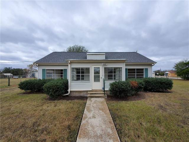 14942 Live Oak Street Bz, College Station, TX 77845 (MLS #20018078) :: Cherry Ruffino Team