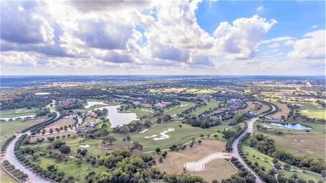 4900 Princeville Court, Bryan, TX 77802 (MLS #20018476) :: BCS Dream Homes