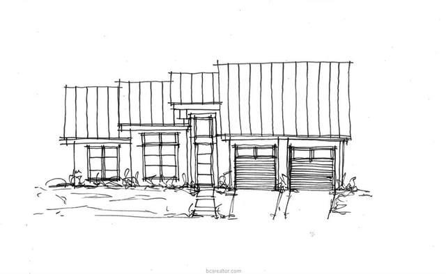 3617 River Birch Circle, Bryan, TX 77807 (MLS #20018670) :: BCS Dream Homes