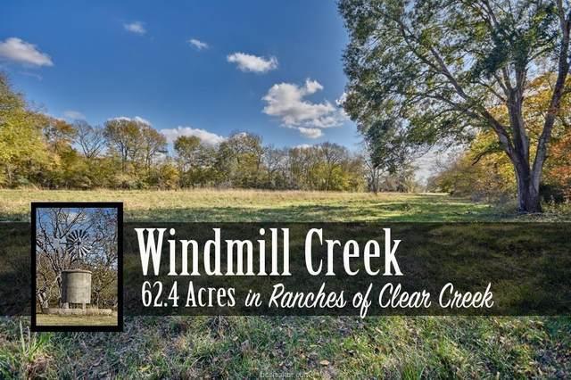 40505 Wildlife Run, Hempstead, TX 77445 (MLS #21000146) :: Cherry Ruffino Team