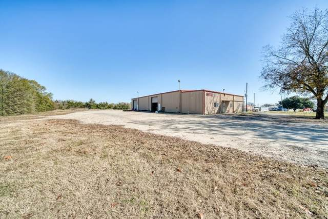9360 Osr, Midway, TX 75852 (MLS #21000220) :: My BCS Home Real Estate Group