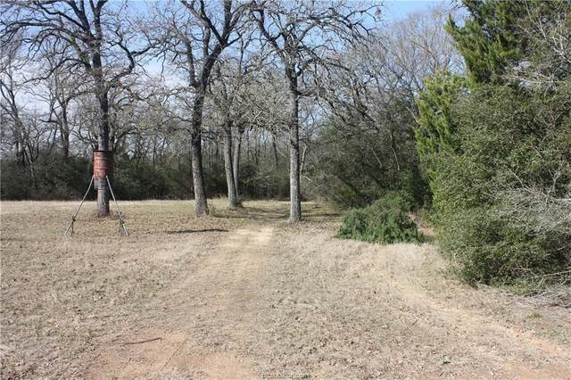 0000 Rose Hill Rd, Calvert, TX 77837 (MLS #21000853) :: Treehouse Real Estate
