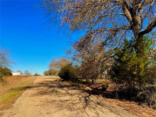 (+/-3 ac) TBD Lcr 740, Thornton, TX 76687 (MLS #21002387) :: My BCS Home Real Estate Group
