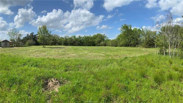 TBD Fox Run Fm 46, Franklin, TX 77856 (#21004854) :: ORO Realty
